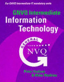 GNVQ Intermediate Information Technology
