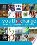YouthXchange: guide sur le changement climatique et les modes de vie