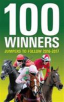 100 Winners  Jumpers to Follow
