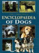 Encyclopaedia of Dogs