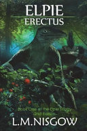 Elpie Erectus