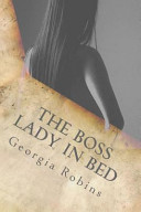 The Boss Lady in Bed
