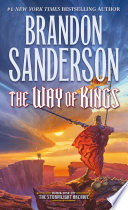 The Way Of Kings : way of kings, book one of...