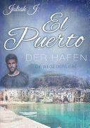 El Puerto 6