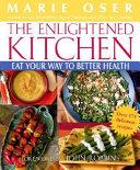 The Enlightened Kitchen