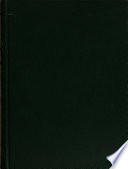The London Journal: and Weekly Record of Literature, Science, and Art