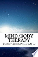 Mind /Body Therapy