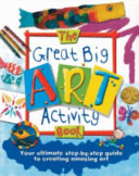 The Children s Party and Games Book