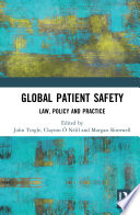 Global Patient Safety