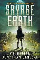 The Savage Earth