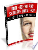 Anti?Ageing And Skincare Made Relaxed