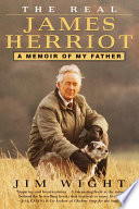 The Real James Herriot