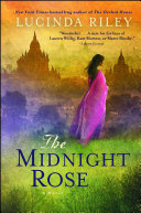 The Midnight Rose Story Of Family Secrets Love
