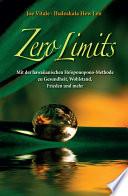 Zero Limits