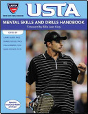 USTA Mental Skills and Drills Handbook
