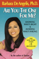 download ebook are you the one for me? pdf epub
