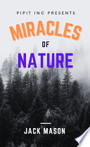 MIRACLES OF NATURE Book PDF