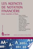 Les agences de notation financi  re