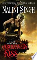 Archangel s Kiss