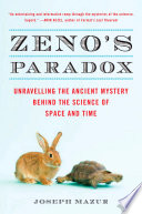 Zeno s Paradox