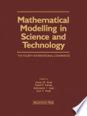 Mathematical Modelling in Science and Technology
