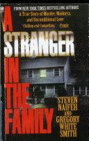 A Stranger In The Family [Pdf/ePub] eBook