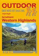 Schottland: Western Highlands