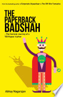The Paperback Badshah