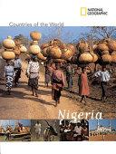 Ebook Nigeria Epub Bridget Giles Apps Read Mobile