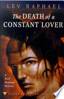 The Death of a Constant Lover