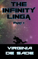 The Infinity Linga  Part 1