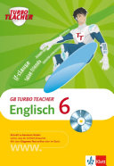 Turbo Teacher Englisch