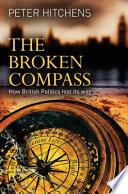 The Broken Compass
