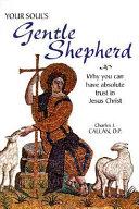 Your Soul S Gentle Shepherd
