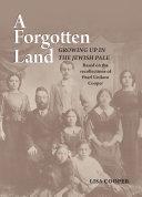 A Forgotten Land Pdf/ePub eBook
