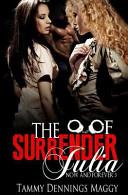 The Surrender of Julia