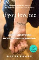 download ebook if you love me pdf epub