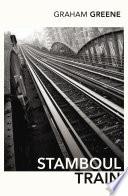 Stamboul Train