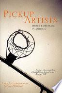 Pickup Artists
