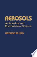 Aerosols