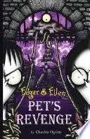 Pet s Revenge Book PDF