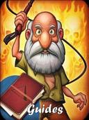 Professor Baboo PREMIUM  APK  Download