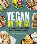 Vegan On The Go : book that makes eating away from home...