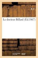 Le Docteur Billard