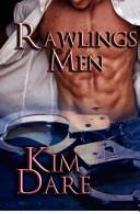Rawlings Men
