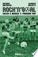 Rock   n   goal