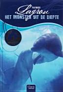 Het monster uit de diepte / druk 9