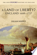 A Land Of Liberty