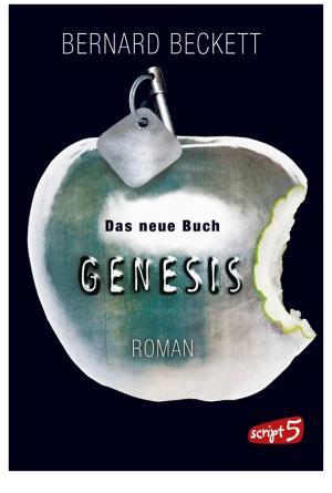 Das neue Buch Genesis - ISBN:9783732003099