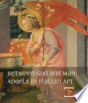 Between God And Man